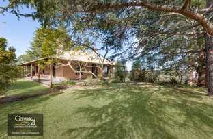 Picture of 785 Great Western Highway, Linden NSW 2778