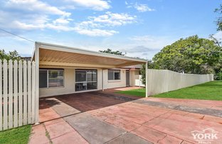 Picture of 16 Wyalla Street, Newtown QLD 4350