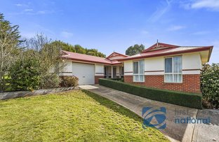 140 Barry Street, Romsey VIC 3434