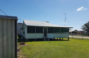 Picture of 57 GIBSON Street, Ayr QLD 4807