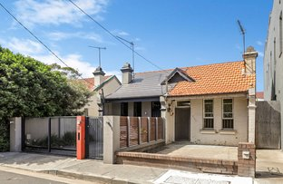 Picture of 9 Charles Street, Redfern NSW 2016