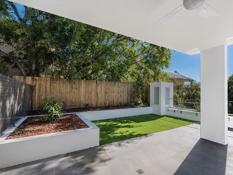 6/31 Brasted Street, Taringa QLD 4068, Image 0