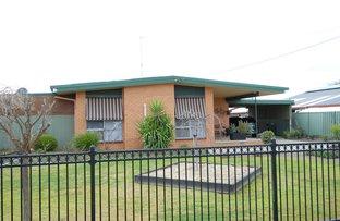 319 NOYES STREET, Deniliquin NSW 2710