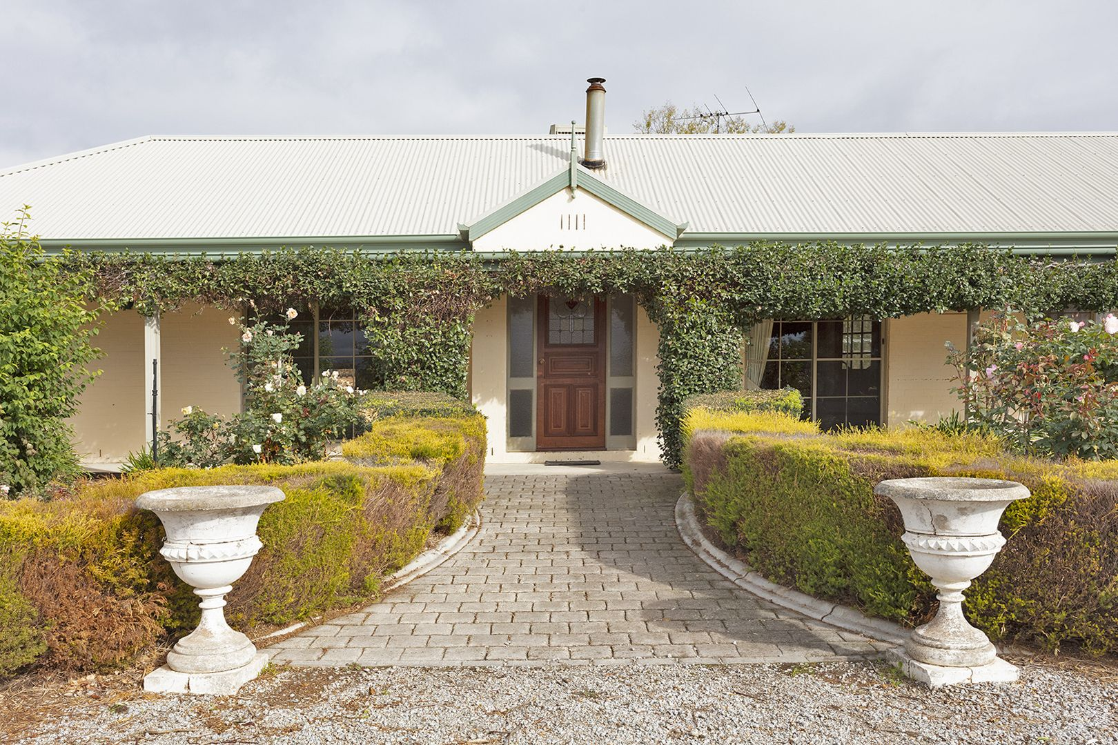 1215 Table Top Road, Table Top NSW 2640, Image 0