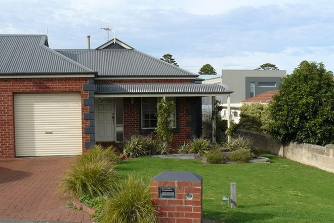342 Real Estate Properties For Sale In Warrnambool Vic
