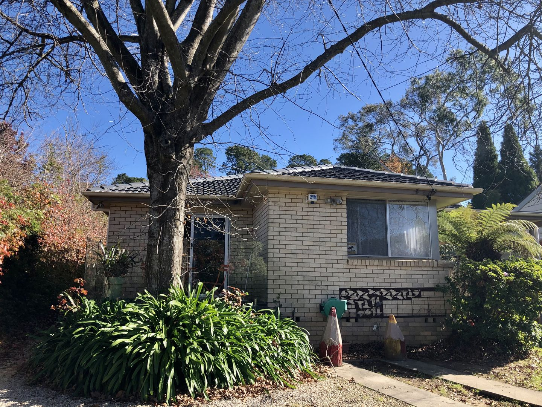 71 Pritchard Street, Wentworth Falls NSW 2782, Image 0