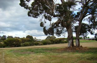 Picture of 6 Cottonwood close, Kangaroo Gully WA 6255