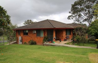 Picture of 1146 Gloucester Road, Wingham NSW 2429