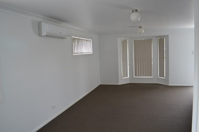 Picture of 1/10D Brewery Street, INVERELL NSW 2360
