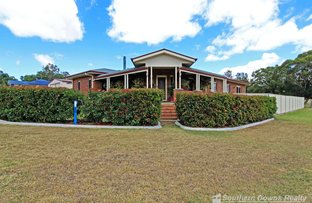 Picture of 1 Emmaus Ct, Rosenthal Heights QLD 4370