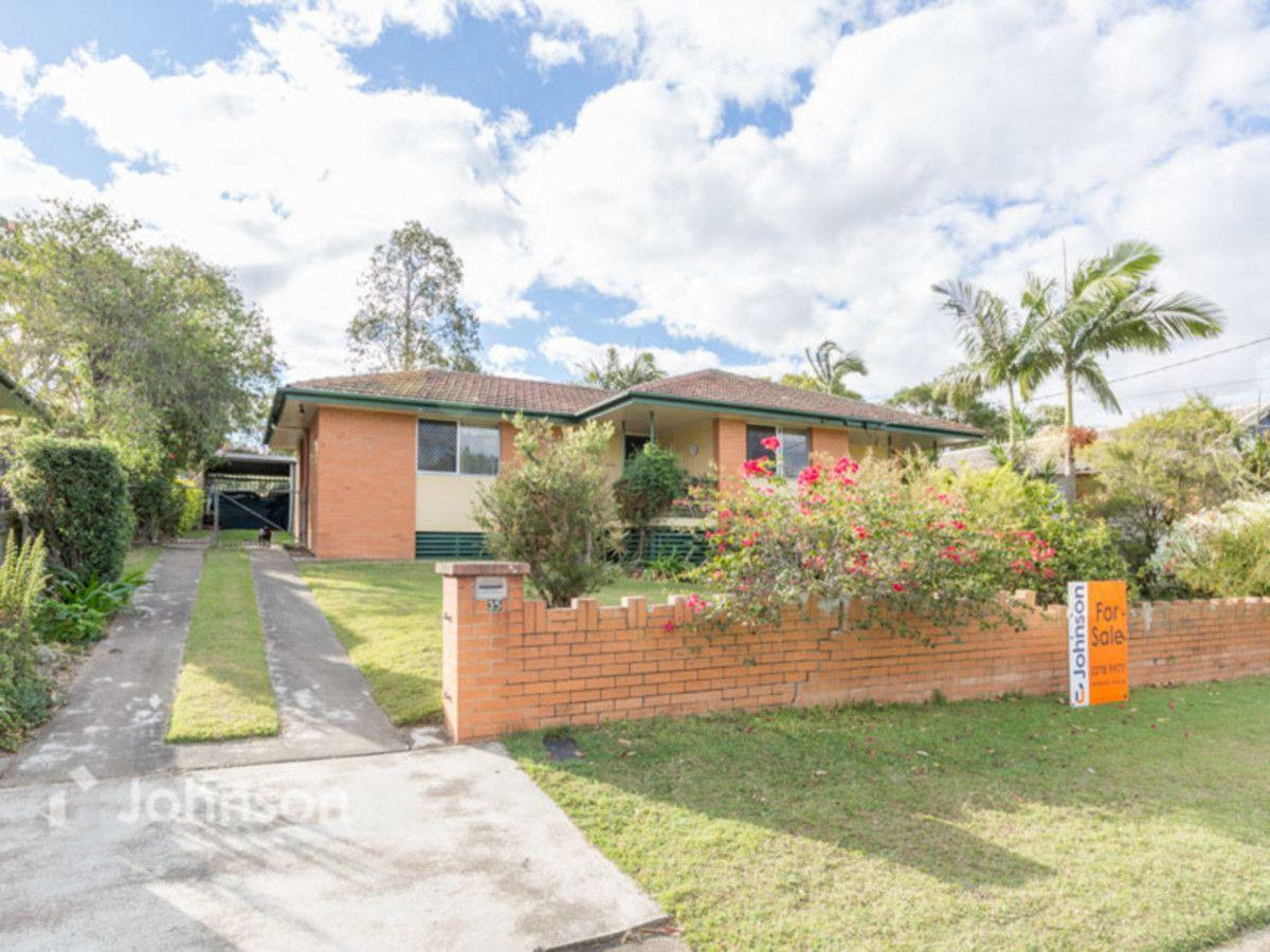 35 Aldebaran Street, Inala QLD 4077, Image 0