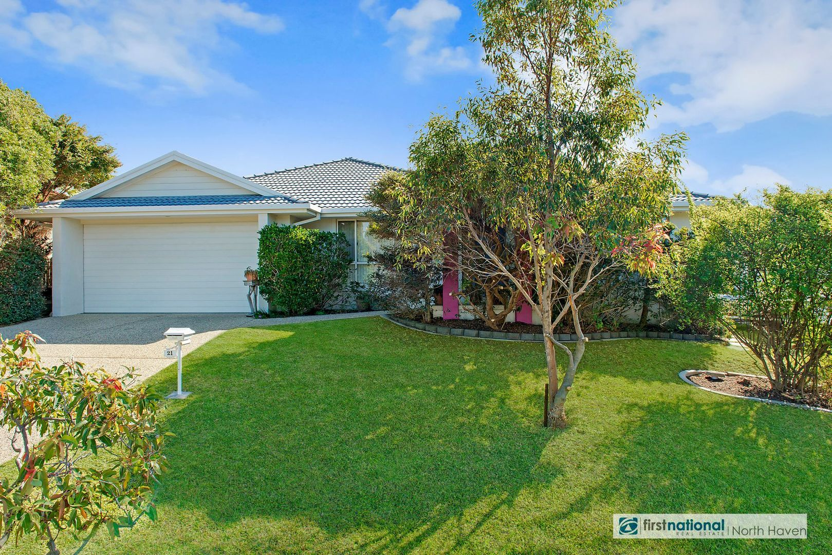 21 Bligh Place, Lake Cathie NSW 2445, Image 1