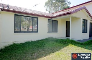 Picture of 18A Elder Road, Dundas NSW 2117