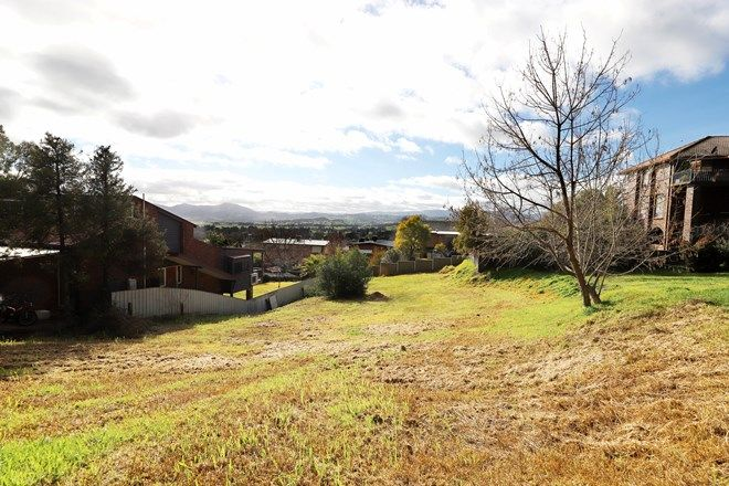 Picture of Lot 26 Dalhunty Street, TUMUT NSW 2720
