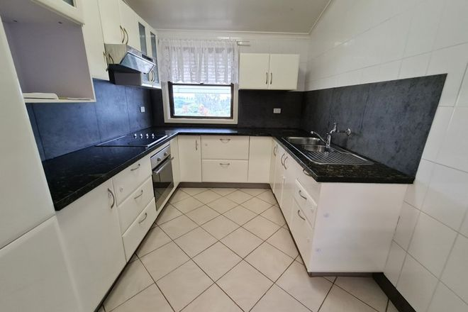 Picture of 15 Smith Street, SCONE NSW 2337