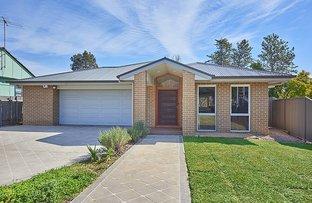 6 Macklin st, Pendle Hill NSW 2145