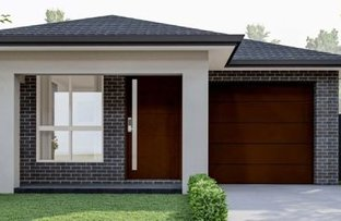 Picture of 56 Byron Road, Leppington NSW 2179
