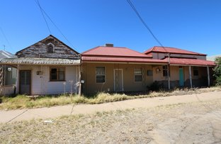 Picture of 81-85 Cobalt Street, Broken Hill NSW 2880