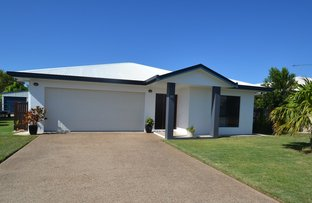 Picture of 20 Lucinda Place, Bowen QLD 4805