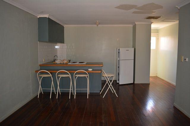 2B Daisy Street, Blackall QLD 4472, Image 1