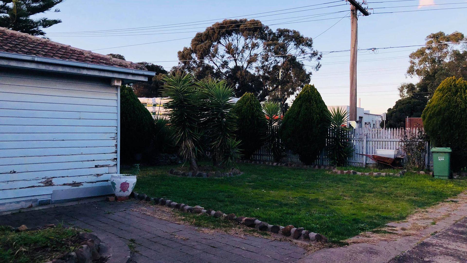 1687 Sydney Road, Campbellfield VIC 3061, Image 1
