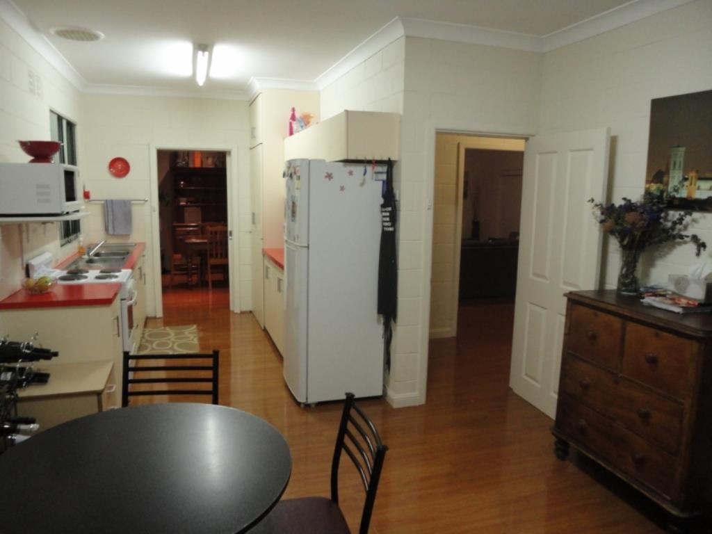 1 Moonah Street, Dubbo NSW 2830, Image 2