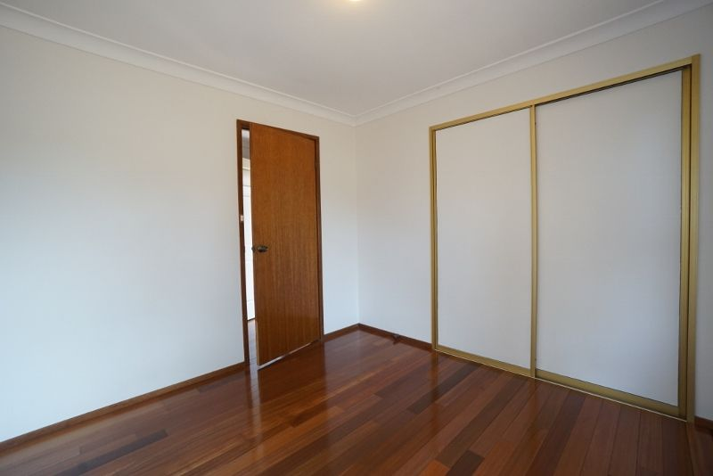 4/5 Sunhill Place, North Ryde NSW 2113, Image 1