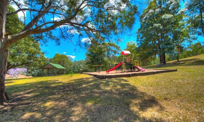 19 Stratford Avenue, Denistone NSW 2114, Image 8