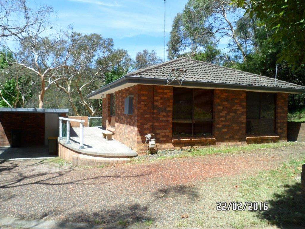 91 Seventh Avenue, Katoomba NSW 2780, Image 0