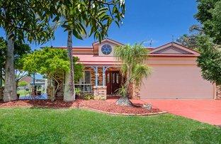 Picture of 4 Tulip Close, Calamvale QLD 4116