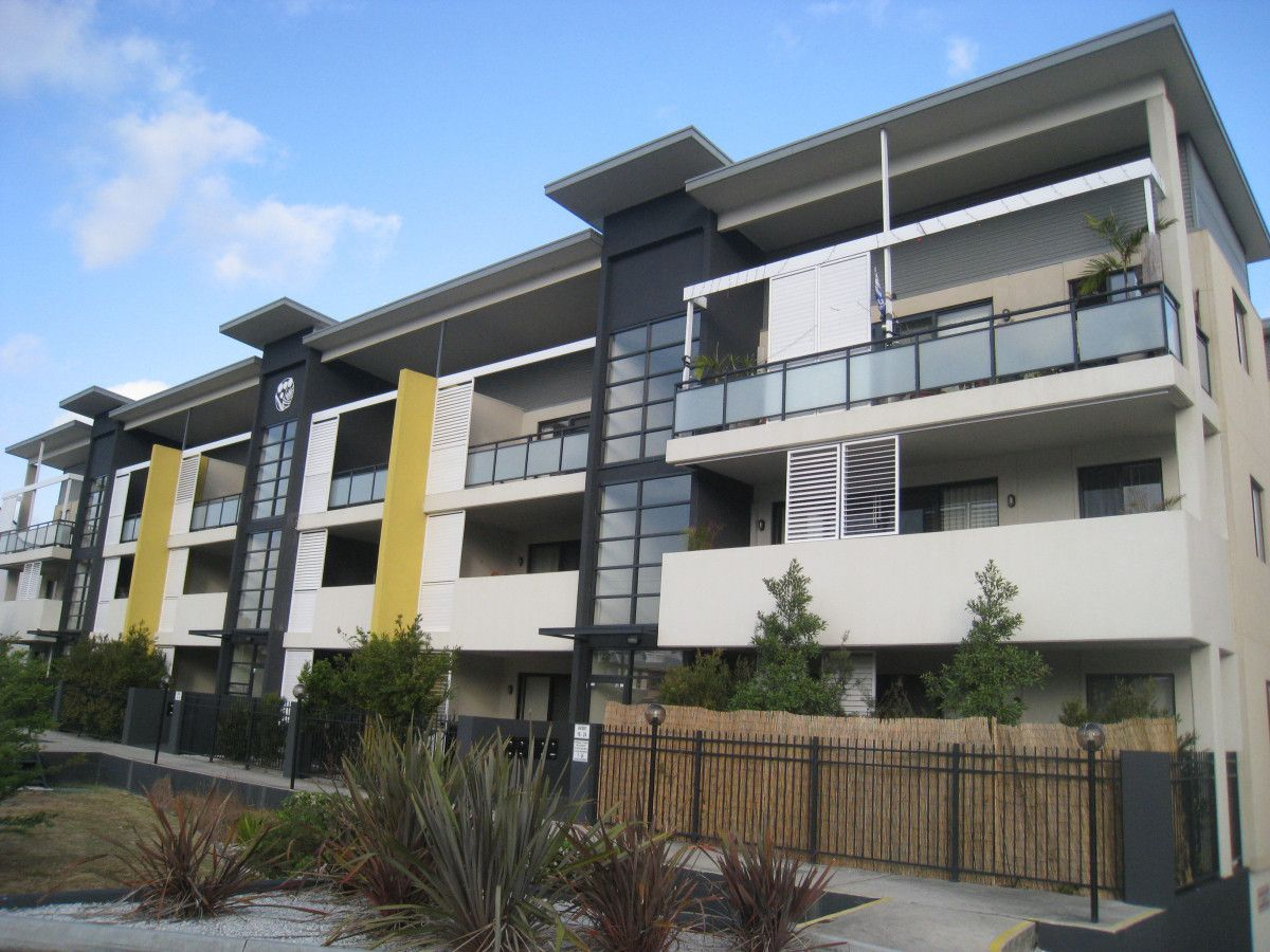 57/56-72 Briens Road, Westmead NSW 2145, Image 0