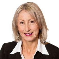 Julia Day, Sales representative