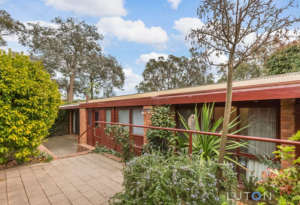 19 Dugdale Street, Cook ACT 2614, Image 0