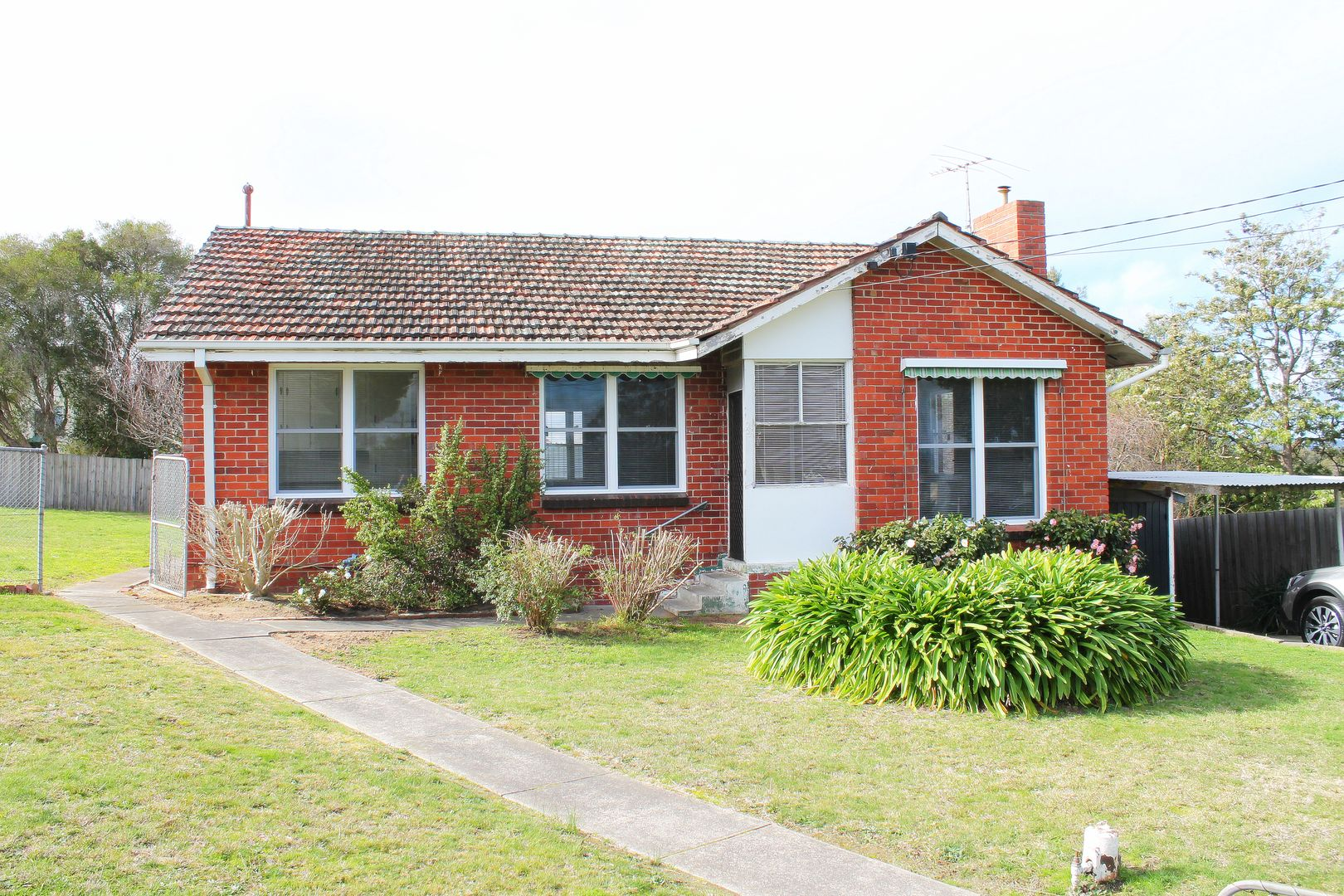 24 Lilly Pilly  Avenue, Doveton VIC 3177, Image 0