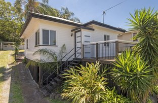 Picture of 73 Vanity Street, Rockville QLD 4350