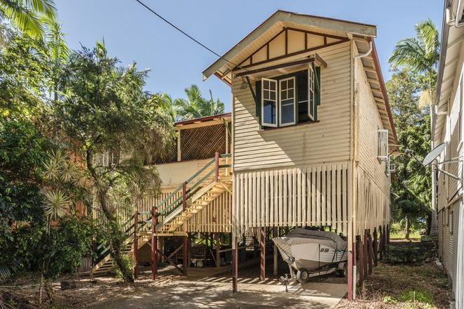 Picture of 11 Coleman Street, LISMORE NSW 2480