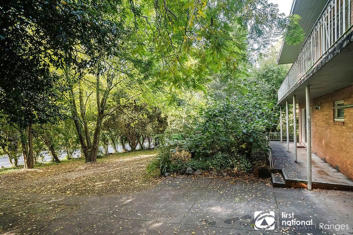 212 Monbulk Road, The Patch VIC 3792, Image 1
