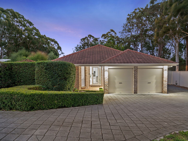 3a Macquarie Road, Morisset Park NSW 2264