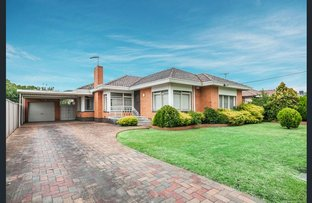 Picture of 1 Hughes Parade, Reservoir VIC 3073