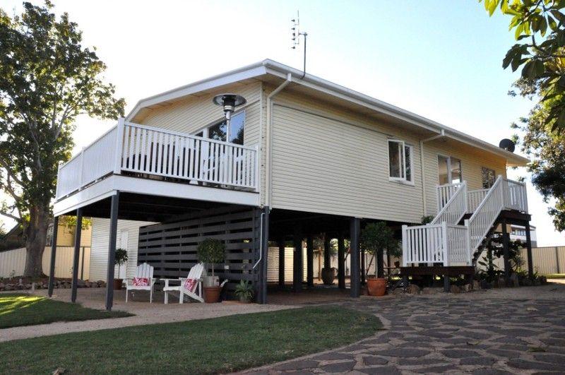22 Coral Street, Kingaroy QLD 4610, Image 0
