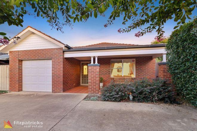 Picture of 2/110 Tarcutta Street, WAGGA WAGGA NSW 2650