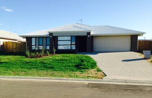 Picture of 51 Wheeler Drive, Roma QLD 4455