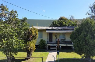 Picture of 3 CELTIC STREET, Coopers Plains QLD 4108