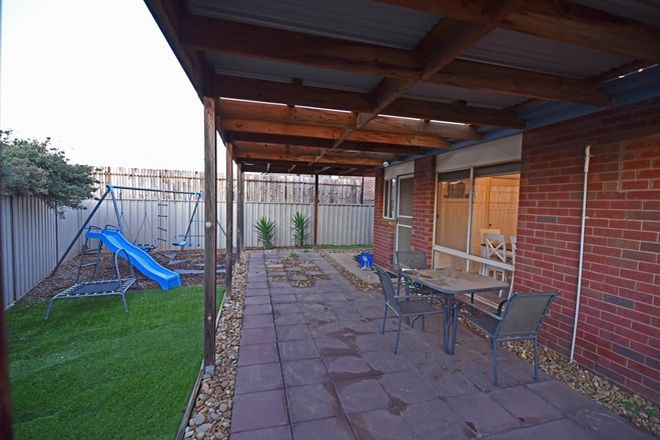 Picture of 31 Blair Court, SHEPPARTON VIC 3630
