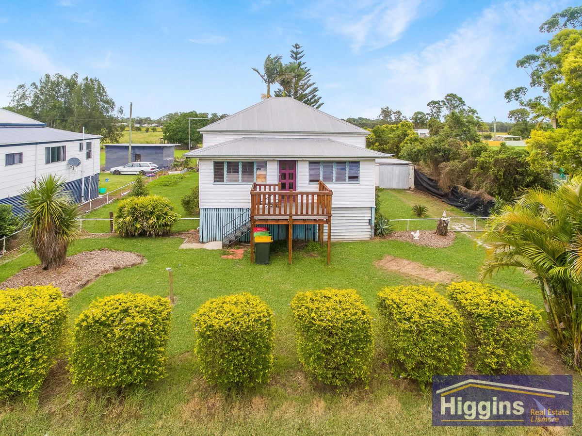 39 Martin Street, Coraki NSW 2471, Image 0