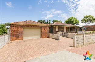 Picture of 17 Fauntleroy Street, Guildford WA 6055