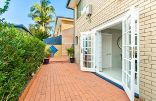 Picture of 2/51 Lynwood Avenue, Dee Why NSW 2099