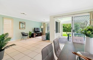 Picture of 99 Kamarin Street, Manly West QLD 4179