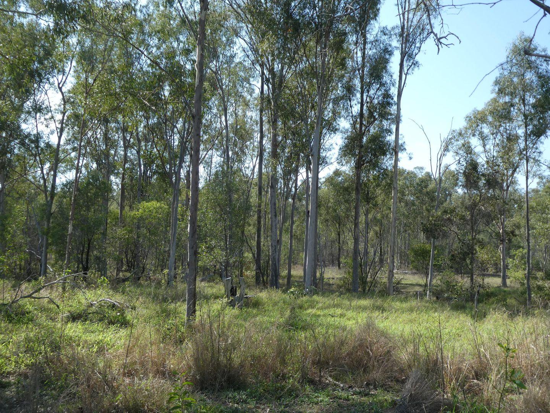 Gooroolba QLD 4625, Image 1