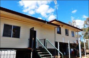 Picture of 171  Ash Court, Wattle Ridge QLD 4357